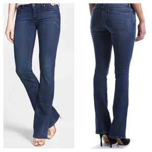 Old Navy Diva Bootcut Classic Denim Jeans